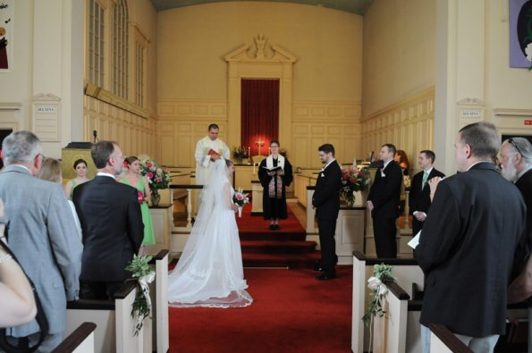 Nelson-Huber-Wedding_02